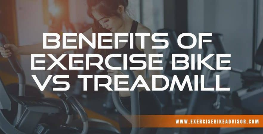 benefits-of-exercise-bike-versus-treadmill