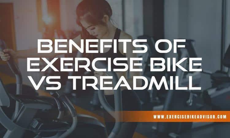 benefits-of-exercise-bike-versus-treadmill
