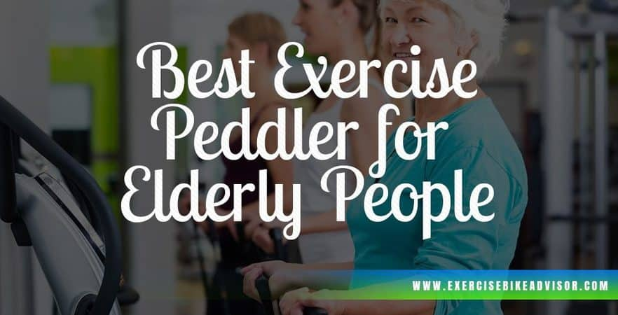 best-exercise-peddler-for-elderly