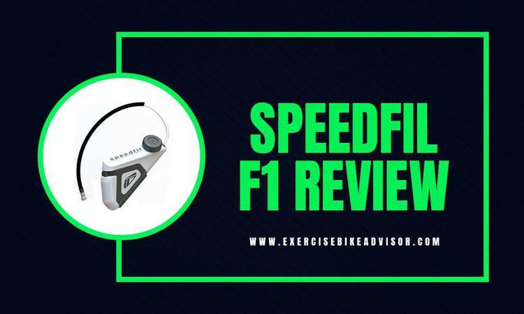 speedfil f1 review