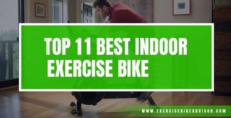 best indoor exercise bike review