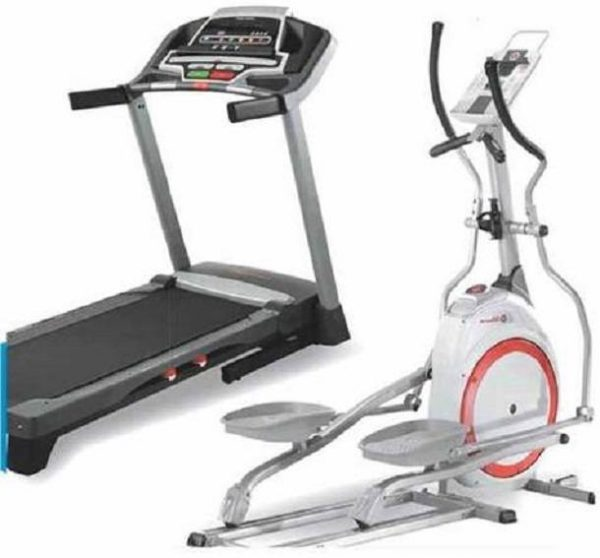 calories burned elliptical vs treadmill