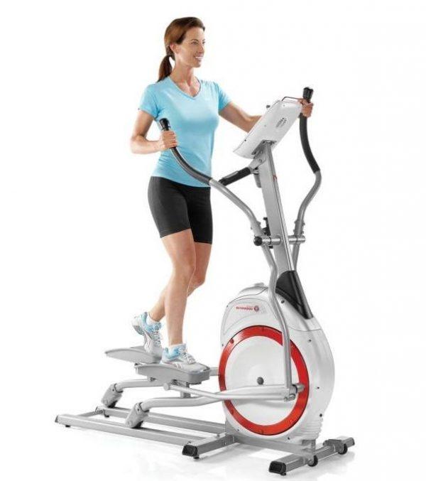 elliptical vs treadmill benefits