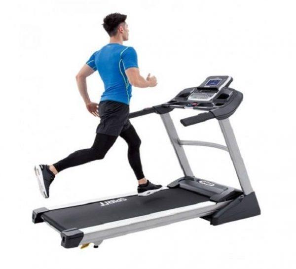 elliptical vs treadmill for weight loss