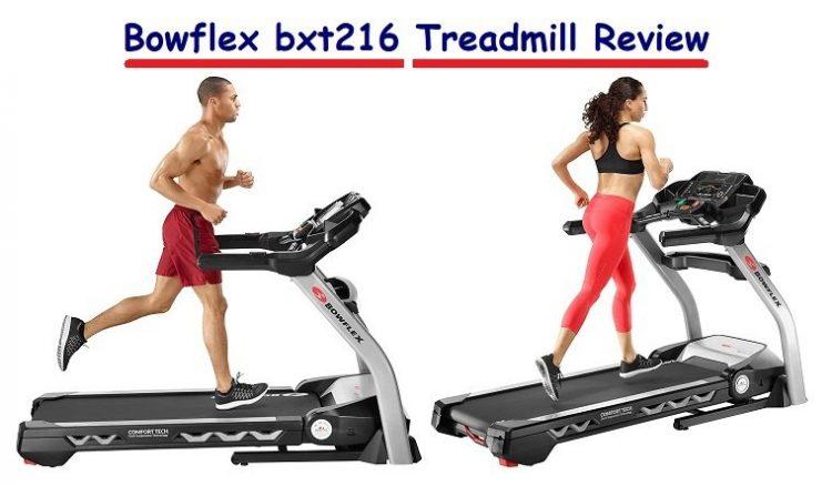 bowflex bxt216 review