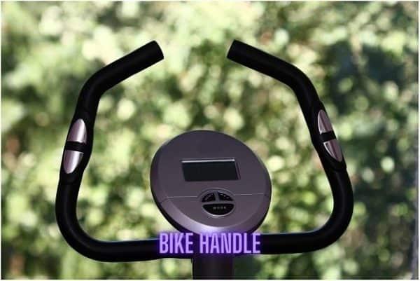 Best Quiet Exercise Bike